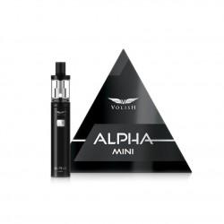 Volish Alpha Mini Black