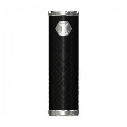Bateria Eleaf iJust 3 Black