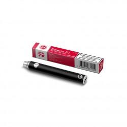 Bateria P1 Passthrough