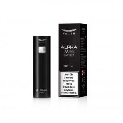 Bateria Volish Alpha Mini...
