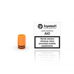 Ustnik Joyetech Aio Orange