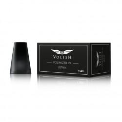Ustnik Volish Volimizer V4