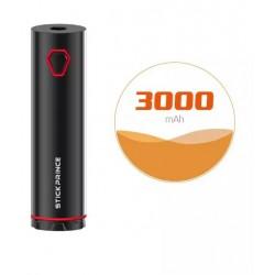Bateria SMOK Stick Black...