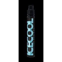 Quick ICECOOL Premix 20 ml