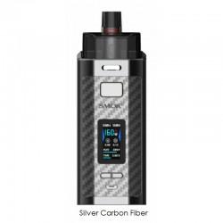 Smok RPM160 POD