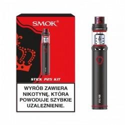 SMOK Prince P25 Stick