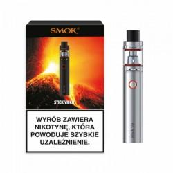 SMOK V8 Stick