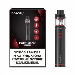 SMOK V9 KIT