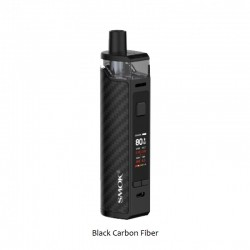 Smok RPM80 Pro