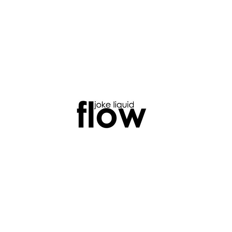 Liquid Flow