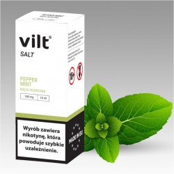 VILT SALT Pepper Mint