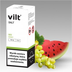 VILT SALT Mix Monkey
