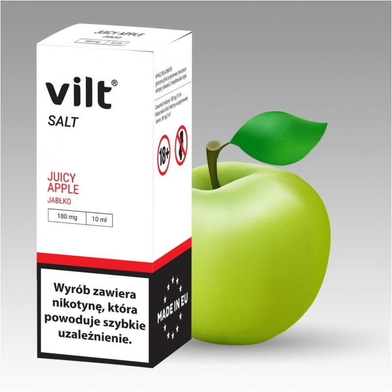 VILT SALT Juicy Apple