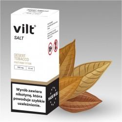 VILT SALT Desert Tobacco