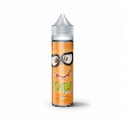 SCARY JUICE Kriss premix 50ml