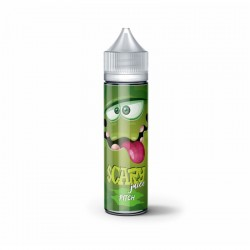 SCARY JUICE Pitch premix 50ml