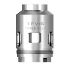 Zespół Grzewczy SMOK TFV16