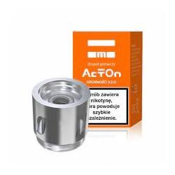 Zespół Grzewczy MILP ActOn (0,2 ohm)