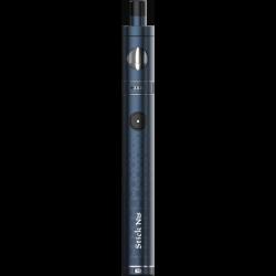 Zestaw Smok N18