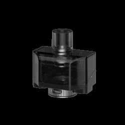 Pojemnik bez Grzałki SMOK RPM160 V9