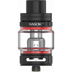 Atomizer SMOK TFV9 Matte Black