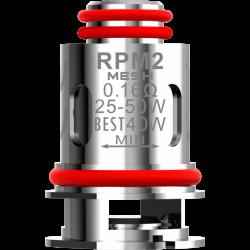 Zespół Grzewczy SMOK RPM 2