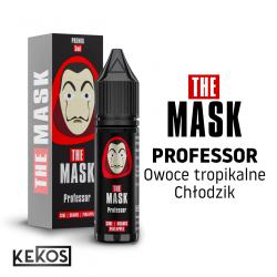 Longfill MASK 5ml