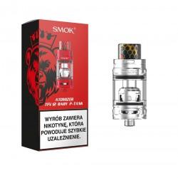 Atomizer SMOK TFV12 Baby...