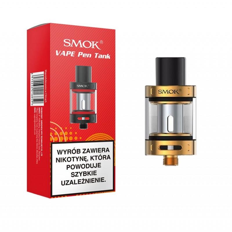 Atomizer SMOK Vape Pen Gold