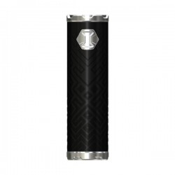 Bateria Eleaf iJust 3 Black
