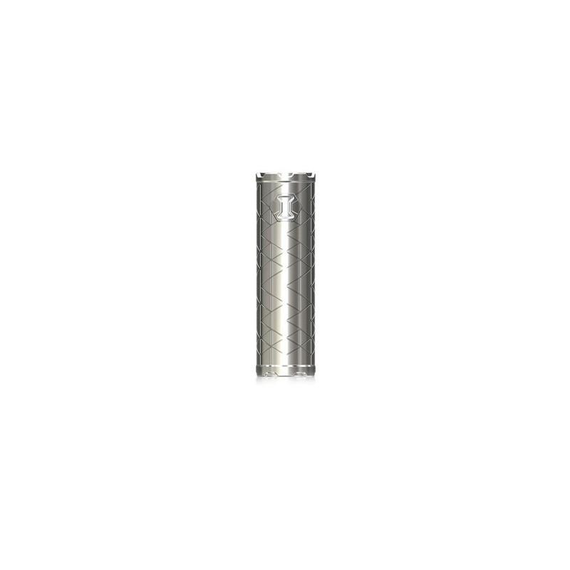 Bateria Eleaf iJust 3 Silver