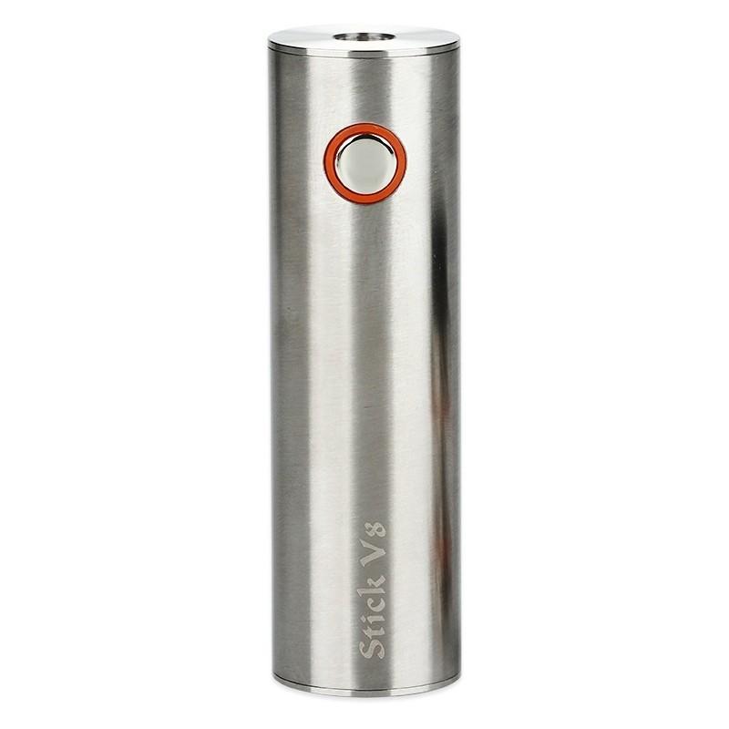 Bateria SMOK Stick Silver (3000 mAh)
