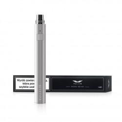 Bateria Volish Silver