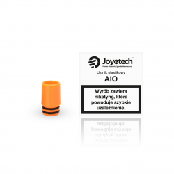 Ustnik Joyetech Aio Orange
