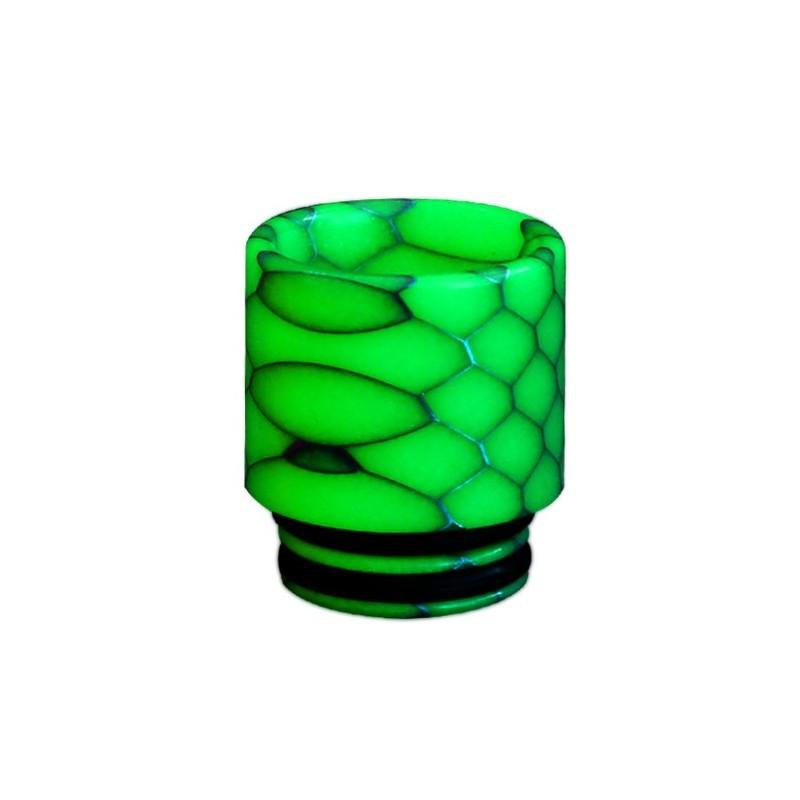 Ustnik SMOK Cobra 510 Resin Green