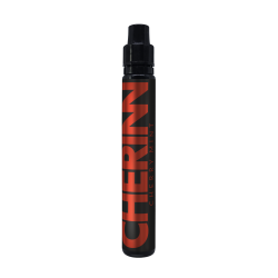 Quick Cherinn Premix 20 ml