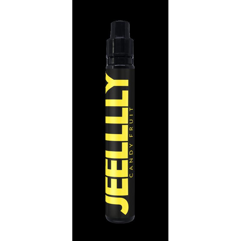 Quick Jeelllly premix 20ml