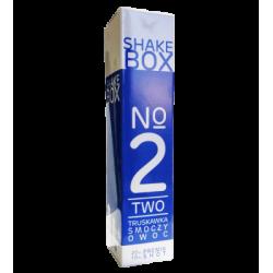 Shake Box no. 2 Premix + shot