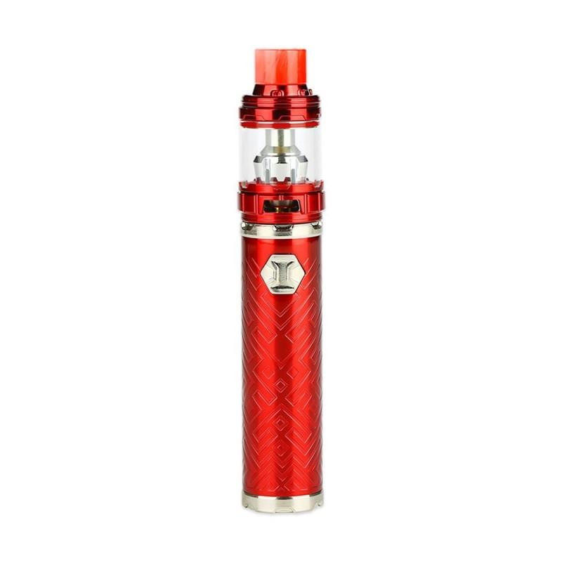 Eleaf iJust 3 Kit Red