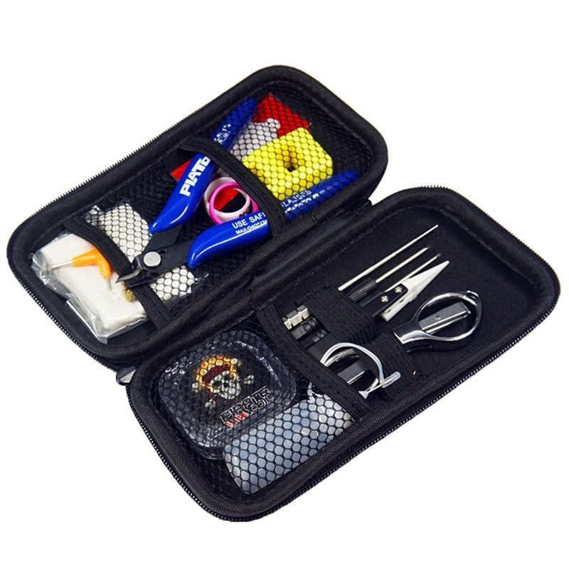 Zestaw Narzędzi Vivi Pirate DIY Tool Kit