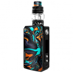 VooPoo DRAG 2 DAWN kit