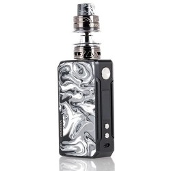 VooPoo DRAG 2 INK kit