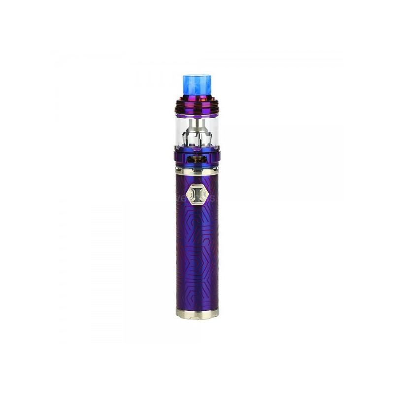 Eleaf iJust 3 Kit Blue