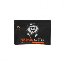 GeekVape FEATHER COTTON...