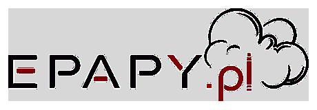 epapy.pl