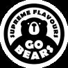 GoBears