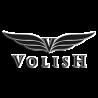 Volish