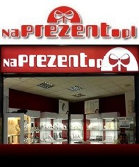 Naprezent.pl