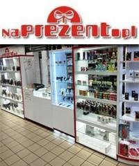 Naprezent.pl (stoisko)